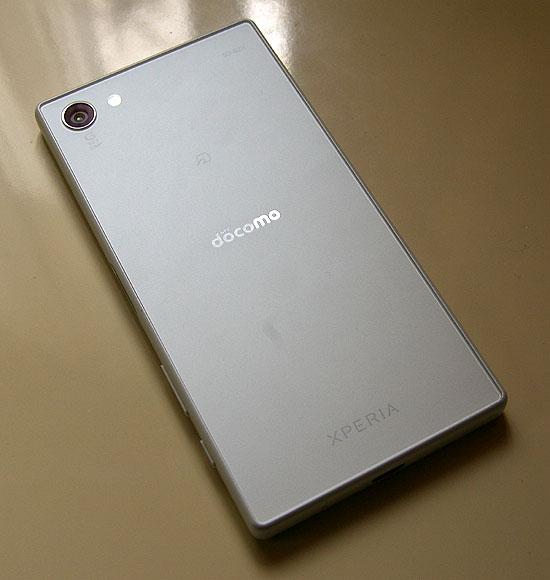 xperia-z5-compact-so-02h-3