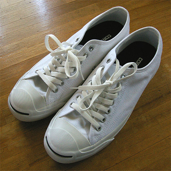converse-jack-purcell-1