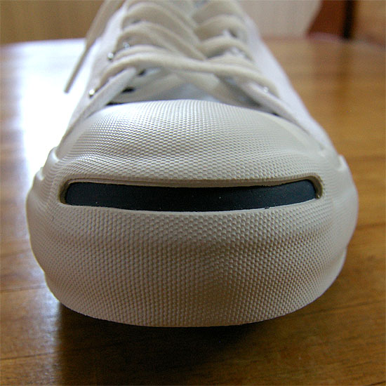 converse-jack-purcell-4