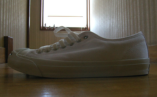 converse-jack-purcell-5