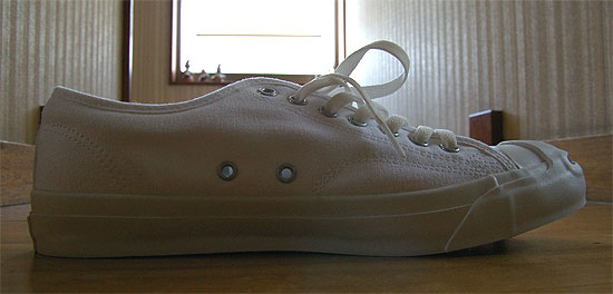 converse-jack-purcell-6