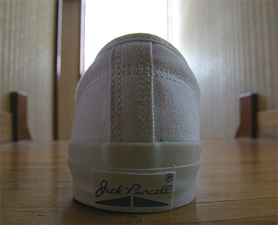 converse-jack-purcell-7