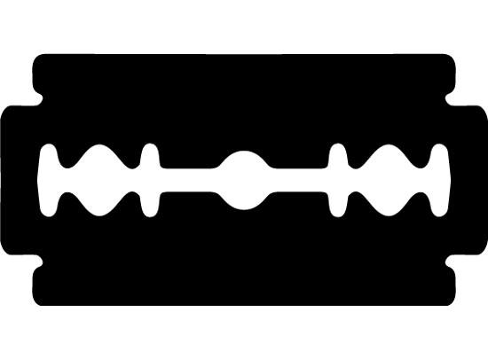emblem-logotype-1
