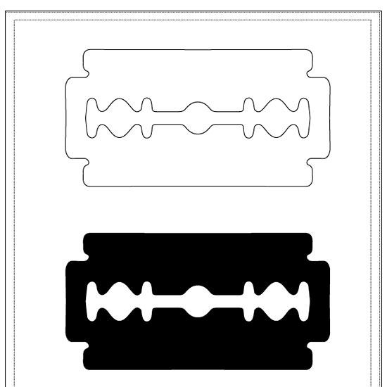 emblem-logotype-7