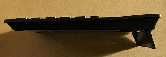 sharp-el-n802-2