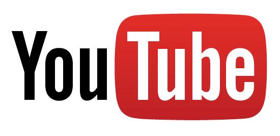 outdoor-youtuber