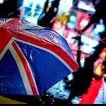 イギリス国民投票でEU離脱によるEU崩壊は起こるのか? ジョージ・ソロスも現役復帰