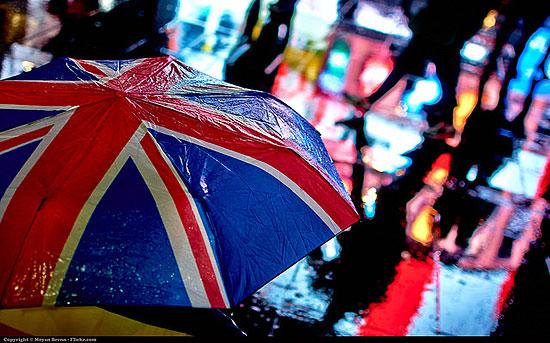 british-plebiscite
