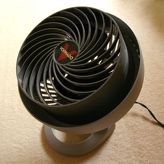 vornado-air-circulator-1