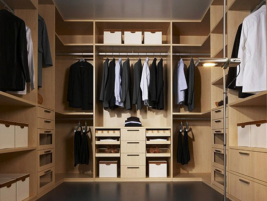 mens-wardrobe-10items