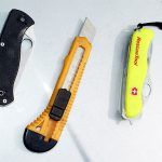 マルチツールか専用ツールのどちらを持つべきか