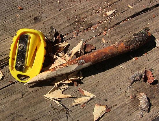 pencil-sharpener-make-tinder-1