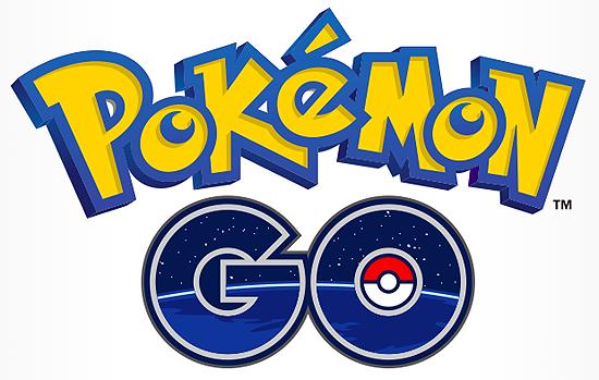 pokemon-go-inaka-1