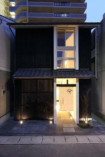 uji-hotel-1