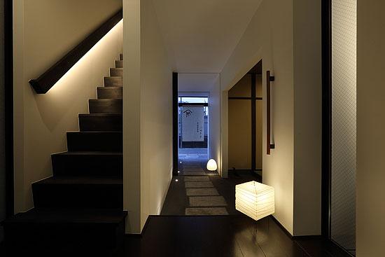 uji-hotel-3
