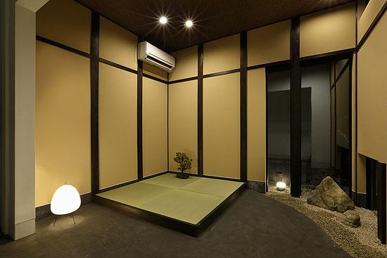 uji-hotel-5