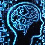 シンギュラリティ(技術的特異点) 2045年問題 人工知能が人類の知性を超える日