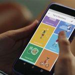 Google Trips トラベルガイドアプリで個人旅行の計画を一括で管理する