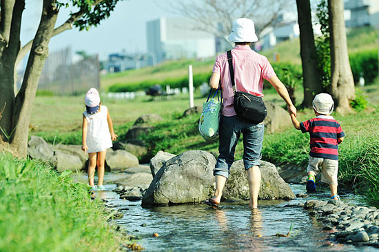 tama-river-fishing-1