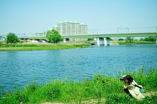 tama-river-fishing-3