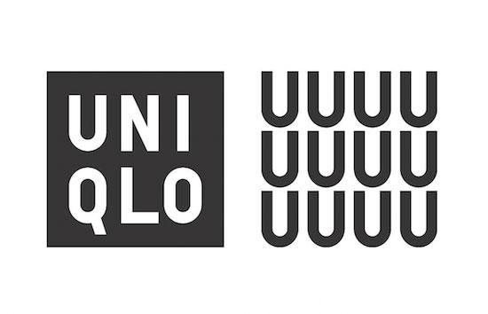 uniqlo-u-severe-winter-1