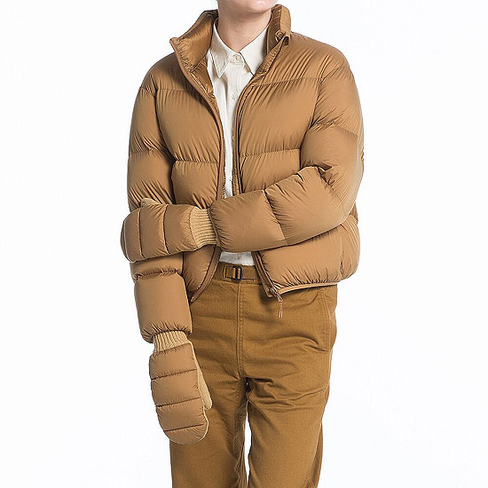 uniqlo-u-severe-winter-2