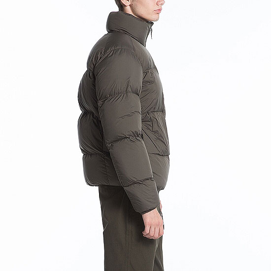 uniqlo-u-severe-winter-6