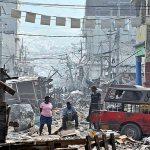 巨大地震が起きたら何よりも優先して確保すべきもの