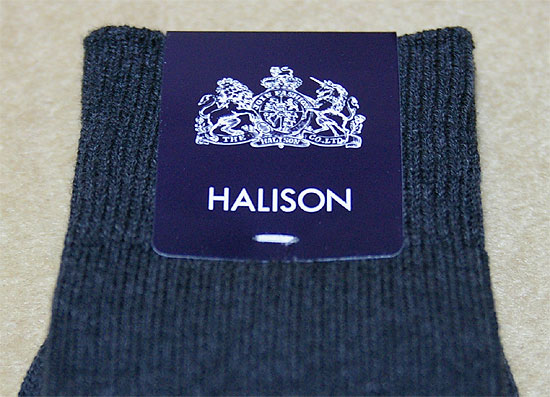 halison-socks-2
