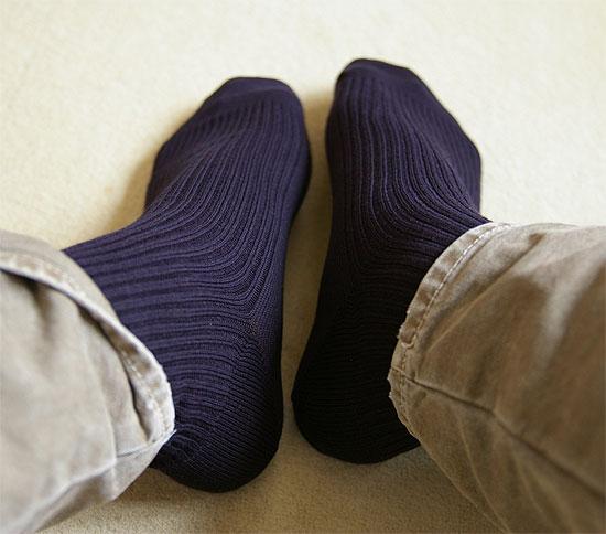 halison-socks-4