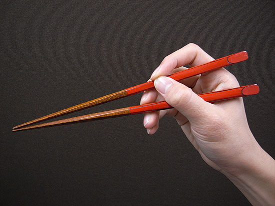 how-to-hold-chopsticks-2