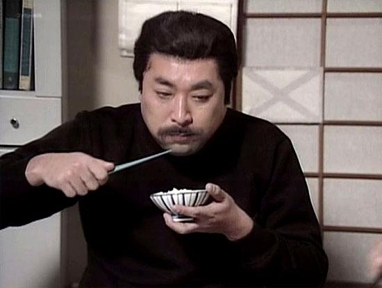 how-to-hold-chopsticks