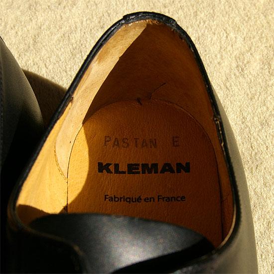 kleman-pastan-2