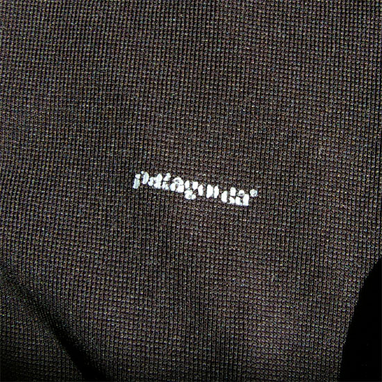 patagonia-capilene2-3