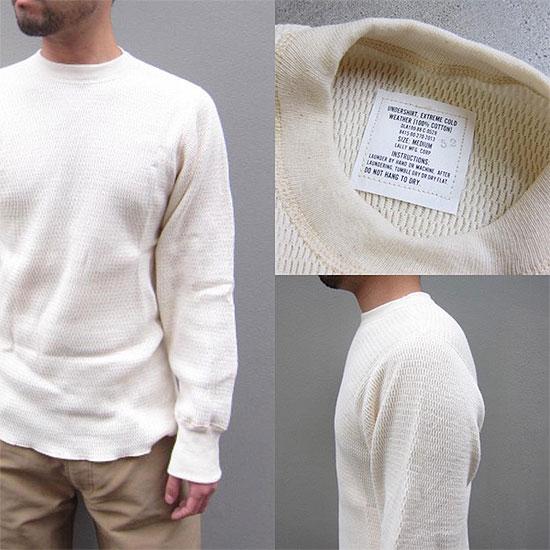 thermal-shirts-3