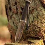 1ドルと400ドルの実用ナイフでは性能にどれほど差があるのか?