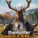 theHunter: Call of the Wild 買い切りで遊べるオープンワールドFPS狩猟シミュレーター