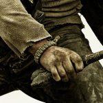 【映画】マッドマックス 怒りのデス・ロードで主人公が着けているパラコードブレスレットの作り方