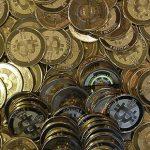 暗号通貨(仮想通貨)の発達により現金が消滅するキャッシュレス社会が近づいている