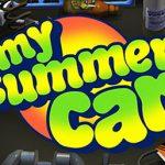 My Summer Car 90年代のフィンランドで生活する地味な本格カーライフシミュレーター