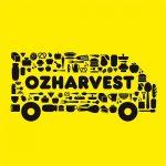 OzHarvest(オズハーベスト) 商品をすべて無料で提供する世界初のスーパーマーケット