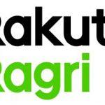 楽天 Ragri(ラグリ) スマホで手軽にオーガニック野菜(有機野菜)を育てる新たな農業の試み