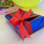ミニマリストへの贈り物(ギフト・プレゼント) 物を厳選する人には何を贈れば喜ばれるか