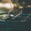 【民営化】水道法改正によるインフラ崩壊の危機が迫っている