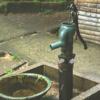 打ち抜き井戸掘りは業者に頼まず自分の手で掘削する簡易的な方法