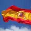 スペインが恒久的なベーシックインカムの導入を宣言!新型コロナ革命で世界が変わるか