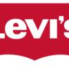 LEVI'S (リーバイス) は節水技術やリサイクルなど環境保護に積極的なアパレルメ