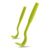 マダニ取り器具 Tick Twister 命に関わる危険性のあるダニ媒介感染症から人やペットを