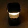 GENTOS(ジェントス) EX-777XP ロングセラーの暖色LEDランタン