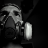 3M 防塵マスク 火山灰や新型インフルエンザから身を守る